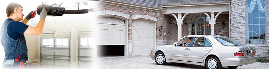 Access Garage Door Repair Elk Grove Village Call Us Now